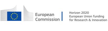 Fonds Europeen